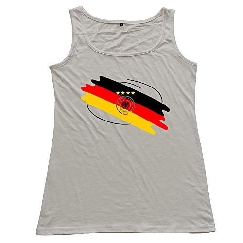 xj-cool-deutschland-soccer-logo-womens-athletic-sleeveless-shirt-gray-size-xxl