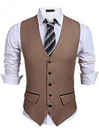 Suchergebnis Auf Amazon De Fur Vintage Anzug Bekleidung