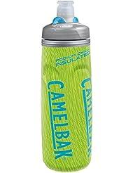 CamelBak Trinksystem Podium Chill 21 Oz Trinkflasche