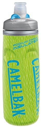 camelbak-podium-chill-p52453-botella-de-agua-verde-clover-620-ml