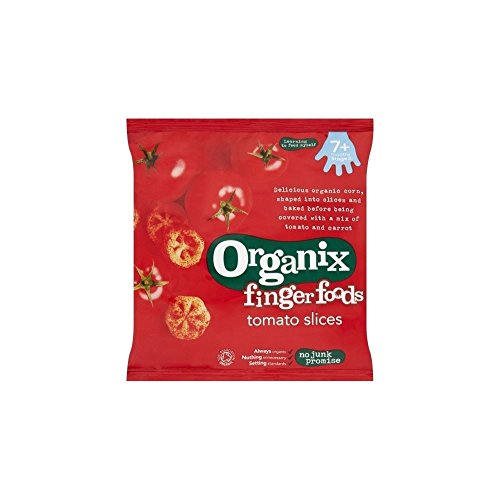 organix-comer-con-los-dedos-rodajas-de-tomate-organicos-7mth-20g-paquete-de-2