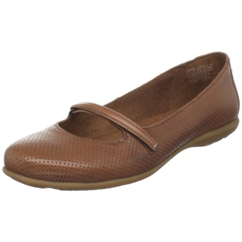rockport-ashley-mary-jane-ballerines-femme-marron-luggage-m-37-eu-4-w