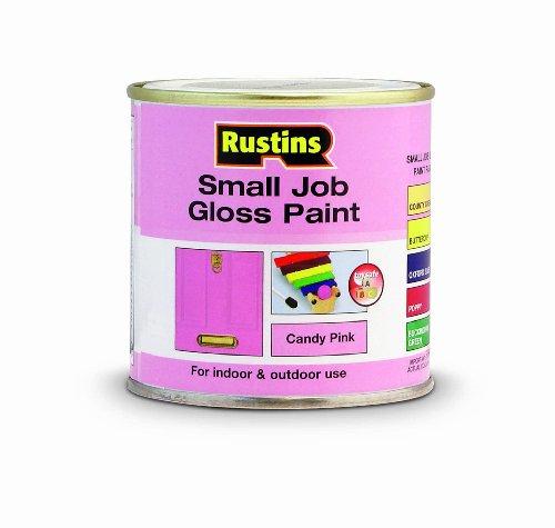 rustins-gppi250-250ml-small-job-candy-pink