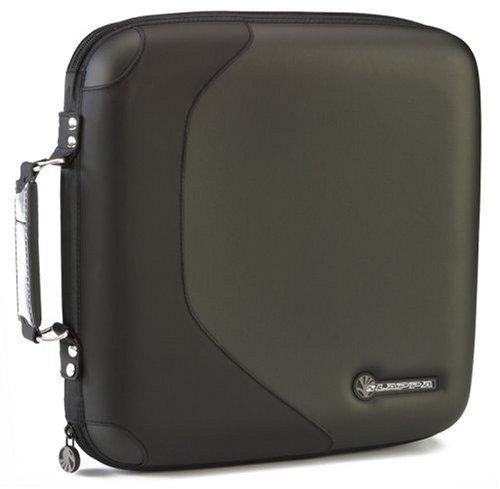 slappa-hardbody-graphite-pro-cd-hllen-grafit-80-disks-136-kg