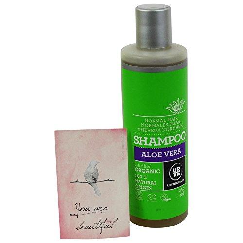 urtekram-organic-aloe-vera-champu-para-cabello-normal-suave-limpieza-y-hidratante-vegan