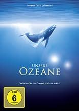 Unsere Ozeane hier kaufen