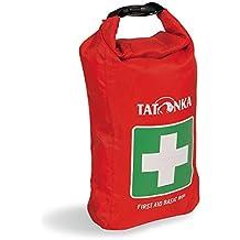 Tatonka Erste Hilfe FA Basic Waterproof, Red, 24 x 40 cm, 2710