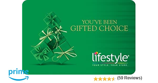Personalized Gift Cards Store: Buy Personalized Gift Cards Online ...