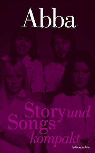 ABBA: Story und Songs kompakt