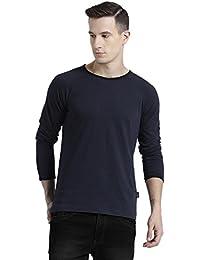 96d3921af76 Rigo Men s T-Shirts Online  Buy Rigo Men s T-Shirts at Best Prices ...
