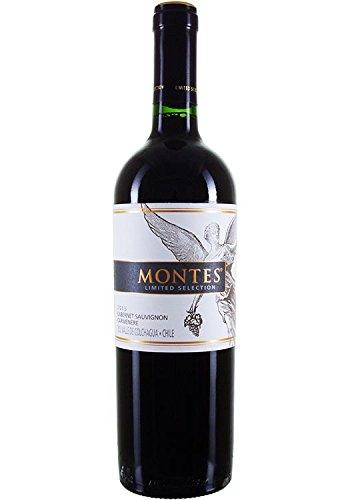 2015er-montes-cabernet-sauvignon-carmenere-limited-selection
