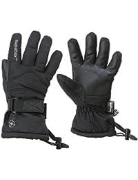 Rocket Manbi Kids Ski Gloves