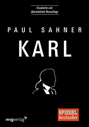 Karl: Erweiterte und überarbeitete ()