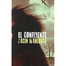 Confidente, el (Narrativa (mosaico))