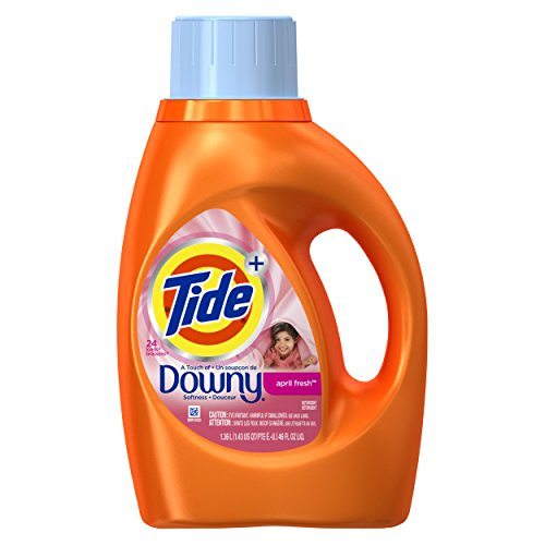 tide-with-downy-liquid-laundry-soap-april-fresh-46oz-by-tide