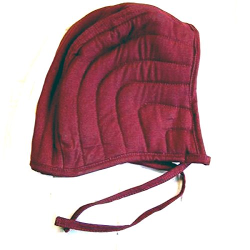 upholstered-armor-medieval-upholstered-cap-for-medium-or-ce-collier-s-medieval-head-gear-by-nautical