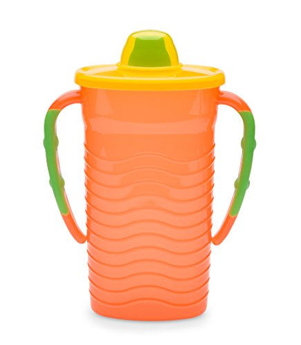 mommys-helper-pouch-mate-food-pouch-holder-orange-green-yellow-by-mommys-helper