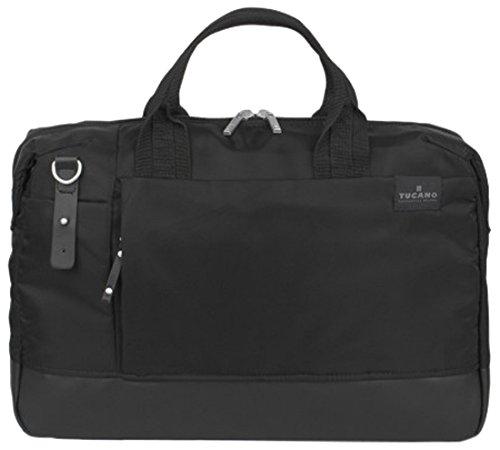 tucano-agio-15-bag-for-15-inch-macbook-pro-and-156-inch-ultrabook-black