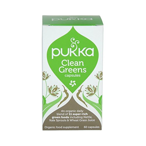 pukka-clean-greens-30g