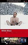 Wilde Maus - Edition 'Der Österreichische Film' #296