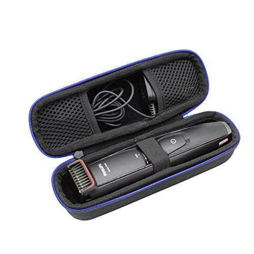 Funda Philips Serie 5000/7000/9000 BT5200/16 BT5206/16