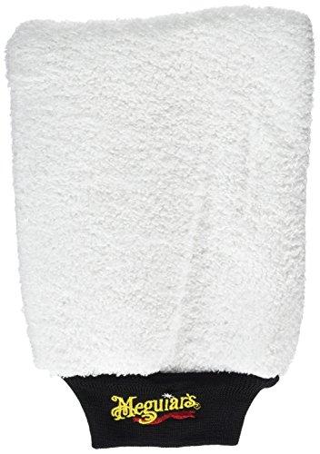 meguiars-microfibre-wash-mitt-19x29-cm