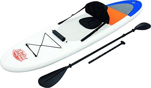 Preisvergleich Produktbild Bestway SUP & Kajak Set High Wave 285x76x10cm