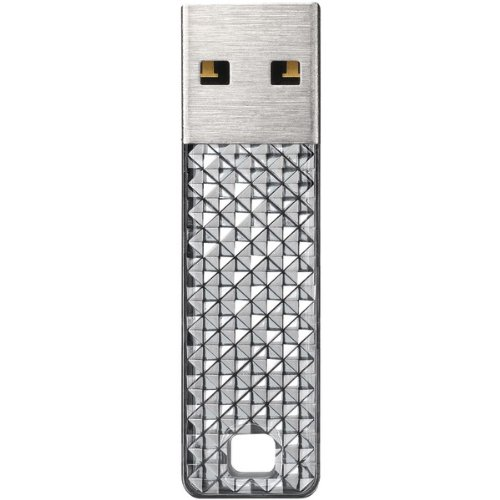 sandisk-sdcz55-008g-a46s-cruzer-facettm-usb-flash-drive-silver-8gb-sandisk-sdcz55-008g-a46s-cru
