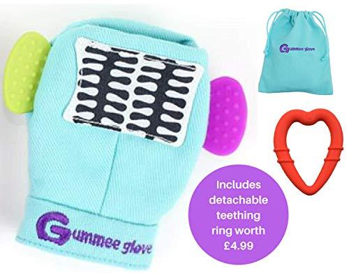 Gummee Glove Baby...