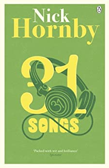31 Songs von [Hornby, Nick]