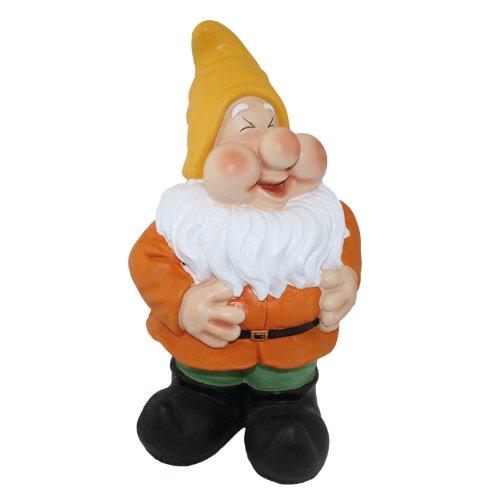 G-Plants-Happy-Gardens-Granville-Giant-Gnome
