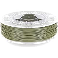 colorFabb PLA/PHA 8719033551954 3D Print filament, OLIVE GREEN - ukpricecomparsion.eu