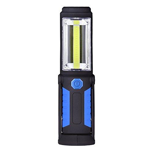 led-torcia-elettrica-cob-luci-di-lavoro-lampada-super-luminoso-ispezione-di-luce-leggero-con-gancio-
