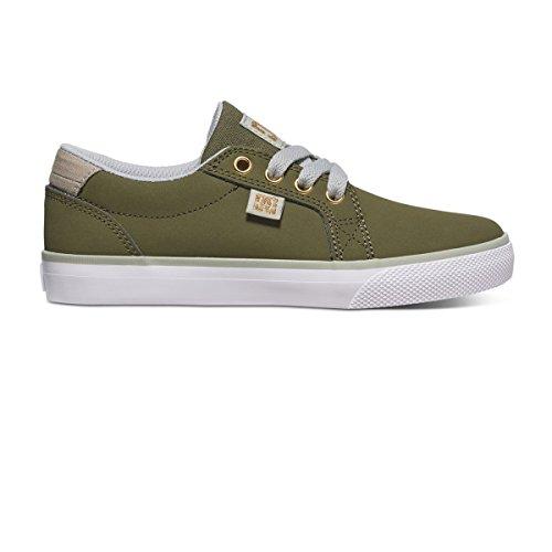 DC Shoes Council - Chaussures pour Garçon ADBS300247