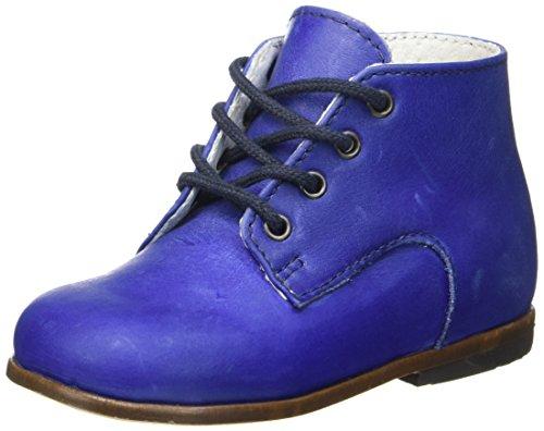 Little Mary Miloto RC, Chaussures Premiers Pas Bébé Garçon