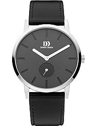 Danish Design Herren-Armbanduhr IQ14Q1219