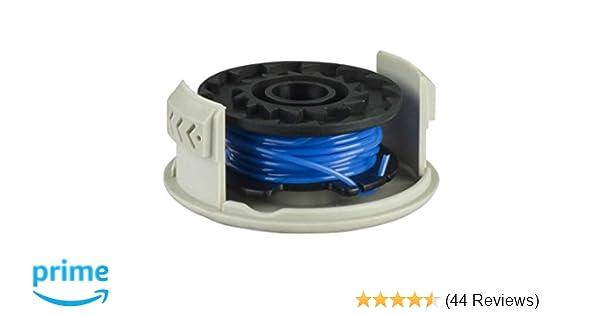 Ryobi RAC124 1.6 mm Spool for RLT2925