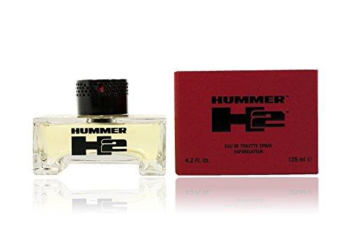 hummer-h2-colonia-per-uomo-di-hummer
