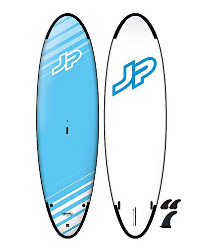JP Australia Wide Body – SUP Board – 2016, 10.0 x 33.5… | 00881285972554