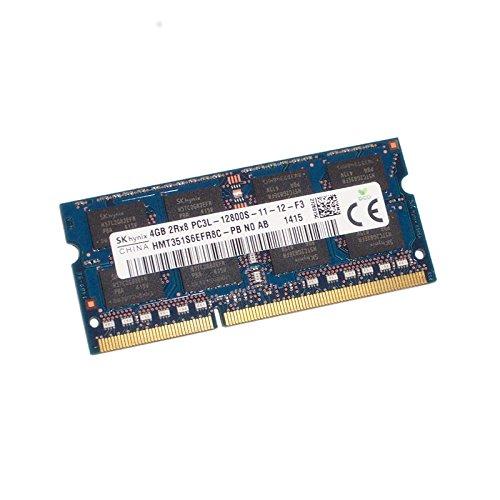 4go-ram-pc-portable-sodimm-ddr3-pc3-12800s-hynix-hmt351s6efr8c-pb-n0-cl11