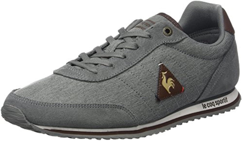 Le Coq Sportif Herren Marsancraft 2 Tones Sneaker