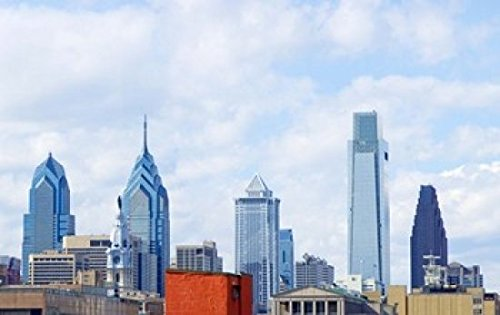 panoramic-images-buildings-in-a-city-comcast-center-center-city-philadelphia-philadelphia-county-pen