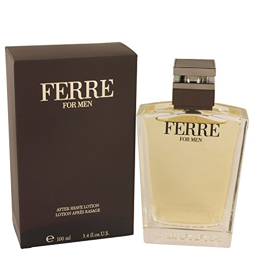 ferre-new-by-gianfranco-ferre-after-shave-lotion-34-oz-100ml