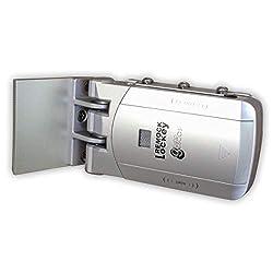 KH Security Remock Lockey–Vorhängeschloss