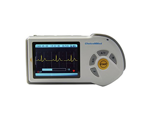 EKG Monitor MD100E