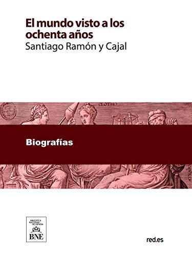 Don Quijote, Don Juan y la Celestina ensayos de simpatía eBook ...
