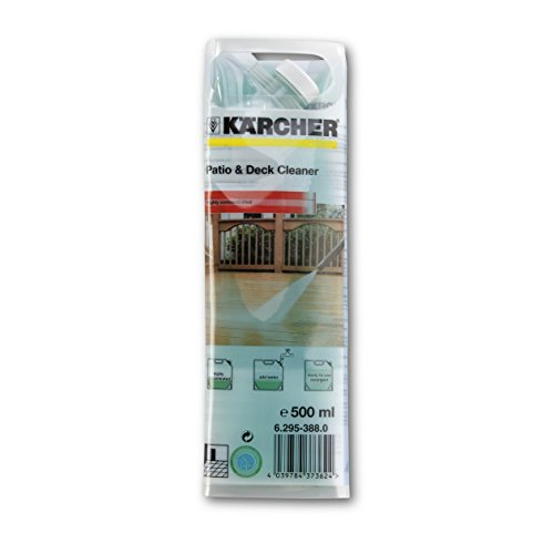 karcher-patio-e-terrazza-detersivo-concentrato-500-ml-6295-3880