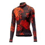 Uglyfrog 2018 Damen Spring Trikots Lange ?rmel Frauen Die Jersey Fahrrad Bekleidung Triathlon Shirt ZO07