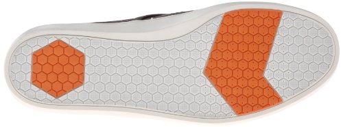 Skechers Usa Le Mode officiel Sneaker Anthracite