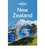 New Zealand by Rawlings-Way, Charles ( Author ) ON Sep-14-2012, Paperback